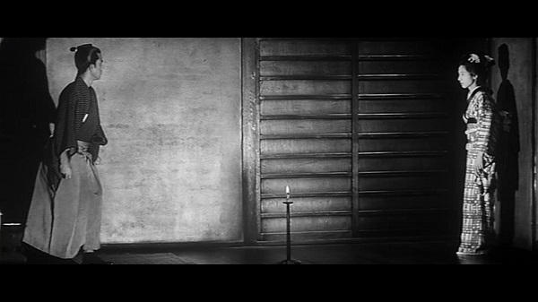 barberousse-akira-kurosawa-analyse-sequence-mante-religieuse-1