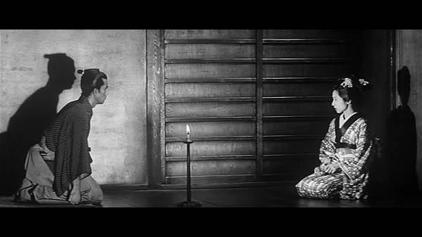 barberousse-akira-kurosawa-analyse-sequence-mante-religieuse-3
