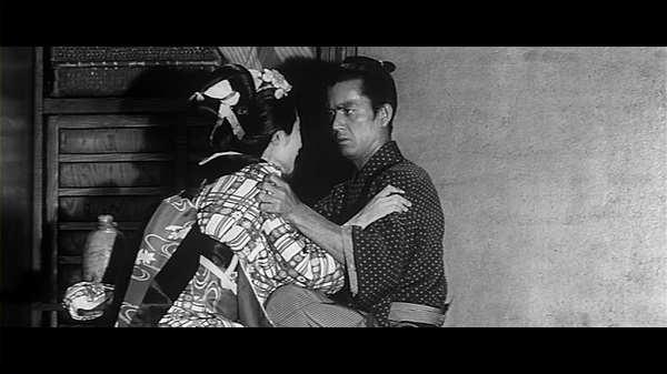 barberousse-akira-kurosawa-analyse-sequence-mante-religieuse-8