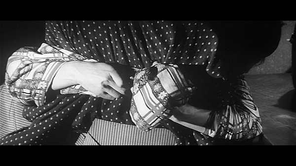 barberousse-akira-kurosawa-analyse-sequence-mante-religieuse-9