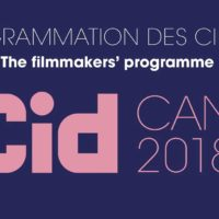 cannes2018-acid-selection-films-26edition