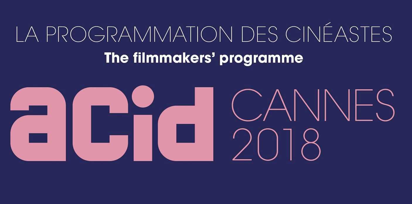 cannes2018-acid-selection-films-26edition