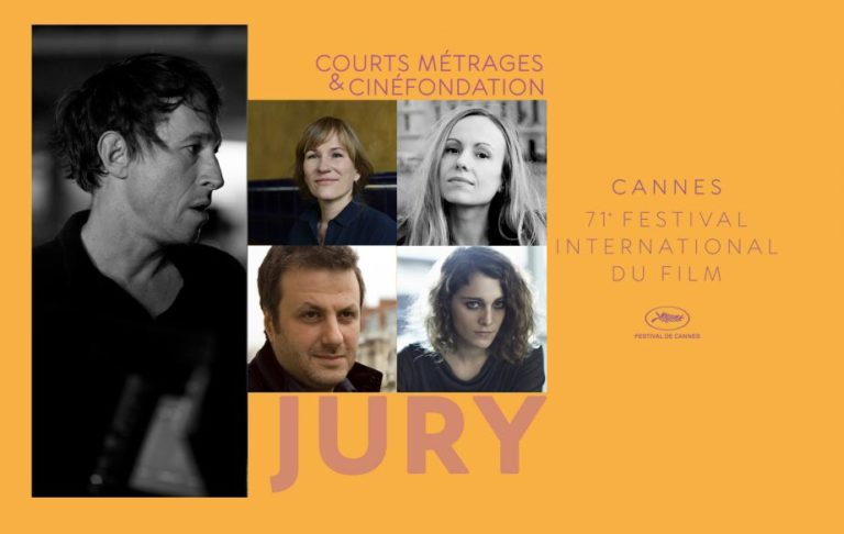 cannes2018-jury-courts-metrages-cinefondation-festival-71edition