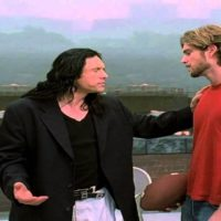 critique-the-disaster-artist-tommy-wiseau-greg-sestero.jpg.