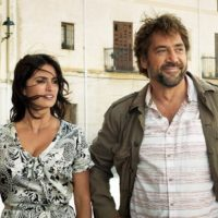 everybodyknows-film-Asghar Farhadi-ouverture-cannes2018-en-competition-avec-Penelope Cruz-Javier-Bardem-Ricardo-Darin