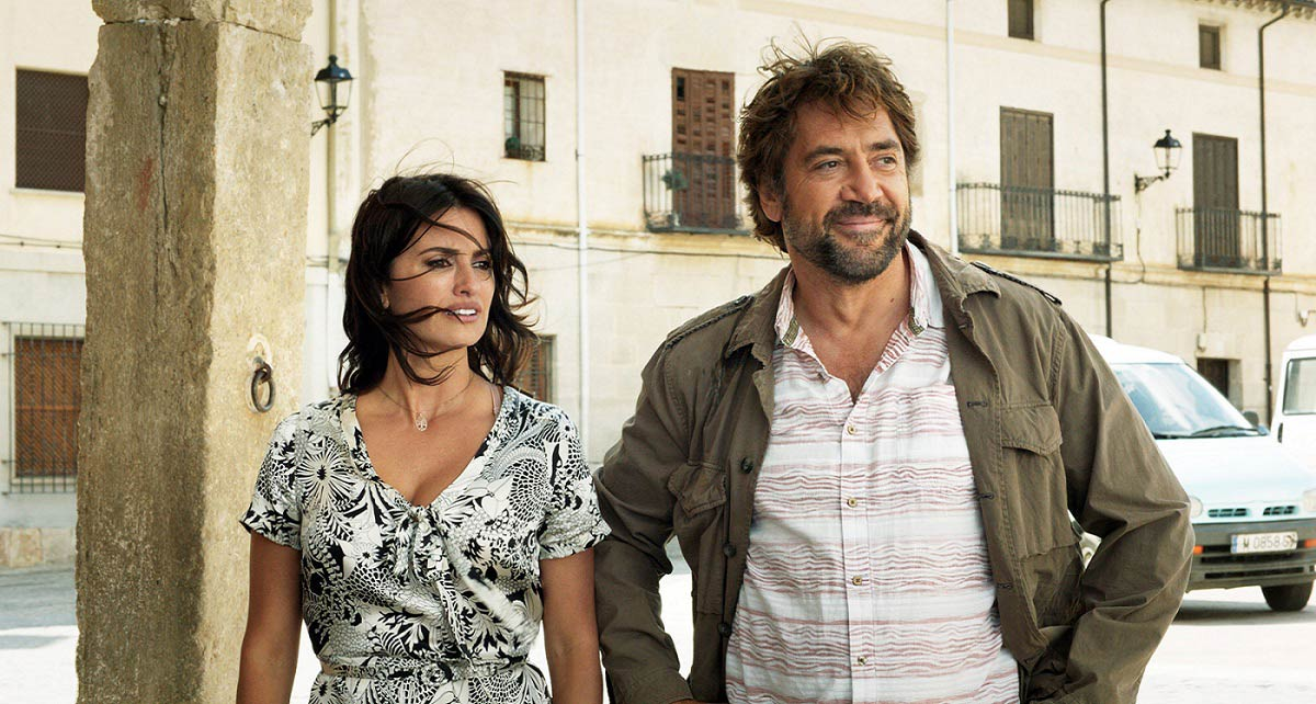 everybodyknows-film-Asghar Farhadi-ouverture-cannes2018-en-competition-avec-Penelope Cruz-Javier-Bardem-Ricardo-Darin