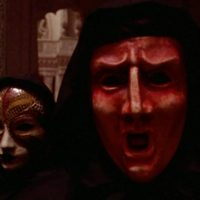 eyes-wide-shut-kubrick-dossier