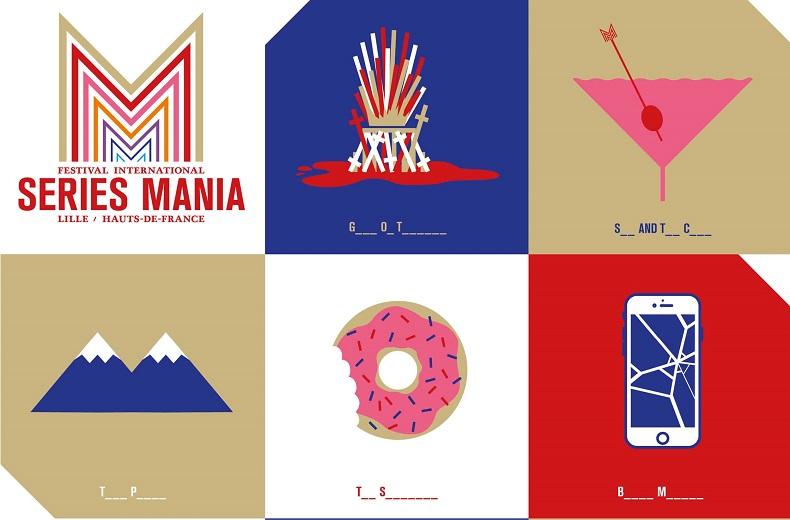 festival-series-mania-2018-programme