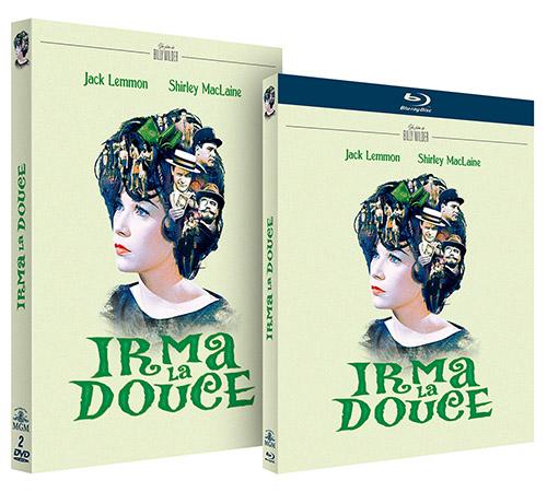 irma-la-douce-visuel-du-dvd-blu-ray-editions-rimini