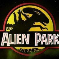 james-cameron-steven-spielberg-jurassic-park-michael-crichton-carnosaur-dino-crisis