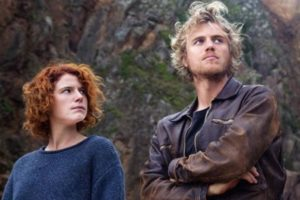 jersey-affair-michael-pearce-film-critique-jessie-buckley-johnny-flynn-falaise