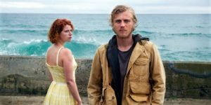 jersey-affair-michael-pearce-film-critique-jessie-buckley-johnny-flynn-plage