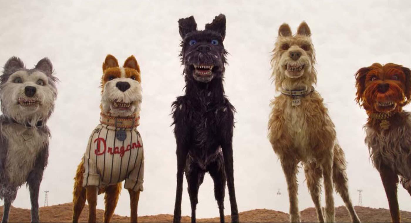 l-ile-aux-chiens-wes-anderson-critique-film