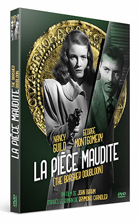 la-piece-maudite-the-brasher-doubloon-visuel-du-dvd-editions-rimini
