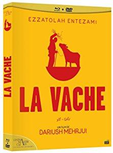 la-vache-dariush-mehrjui-sortie-blu-ray
