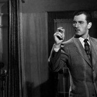 le-detective-marlowe-enquete-sur-la-piece-maudite-the-brasher-doubloon-de-john-brahm-en-dvd-chez-les-editions-rimini