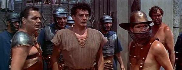les-gladiateurs-delmer-daves-sortie-dvd-victor-mature-ernest-borgnine