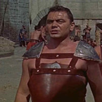les-gladiateurs-delmer-daves-victor-mature-ernest-borgnine-sortie-dvd