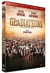 les-gladiateurs-sortie-dvd-delmer-daves-victor-mature-ernest-borgnine