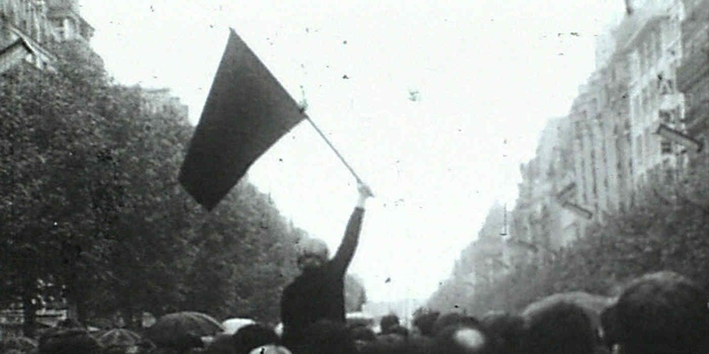 mai-68-la-belle-ouvrage-critique-film-jean-luc-magneron