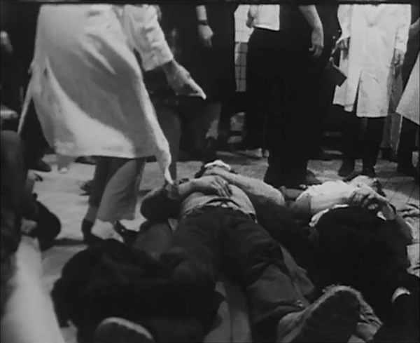 mai-68-la-belle-ouvrage-documentaire-critique-film-jean-luc-magneron