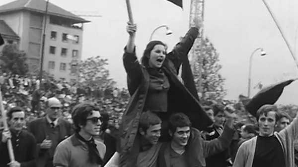 mai-68-la-belle-ouvrage-jean-luc-magneron-critique-film