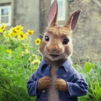 pierre-lapin-peter-rabbit-will-gluck-james-corden-film-critique