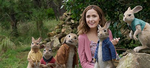pierre-lapin-peter-rabbit-will-gluck-rose-byrne-james-corden-film-critique