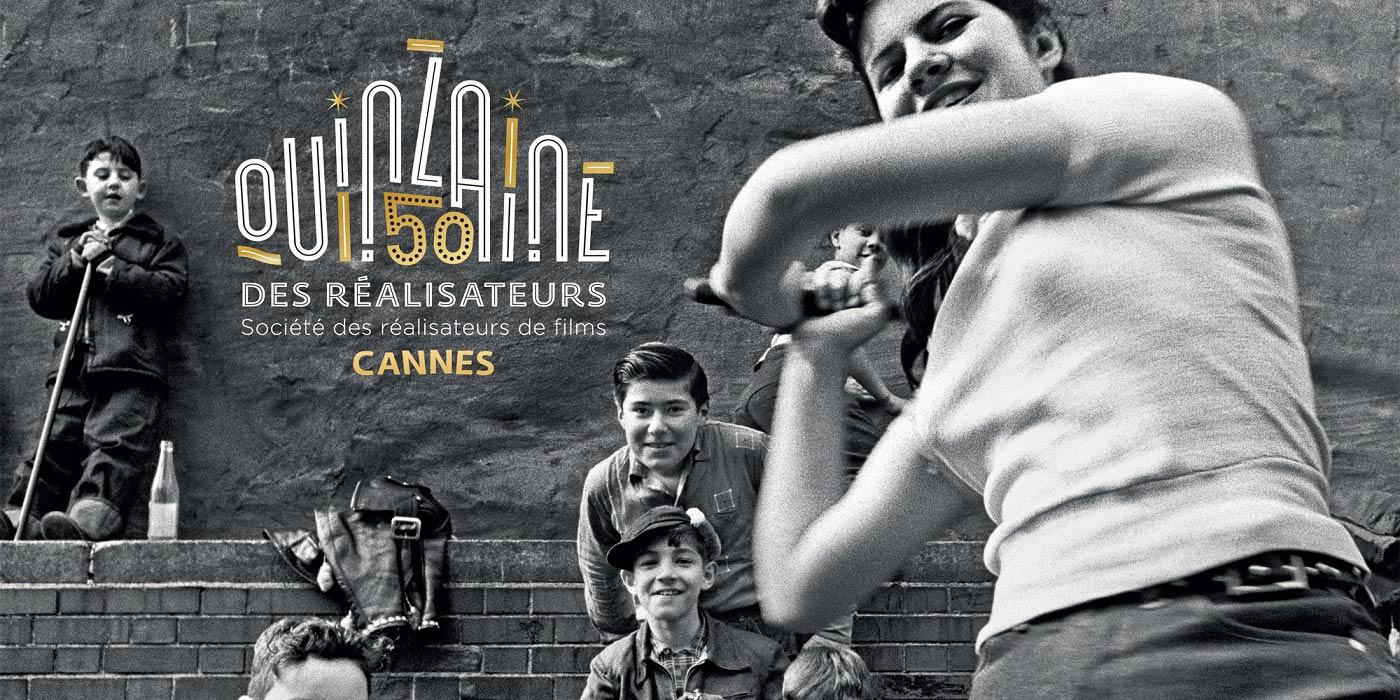 quinzaine-des-realisateurs-selections-films-festival-cannes-2018