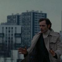 serie-noire-alain-corneau-patrick-dewaere-marie-trintignant-bernard-blier-critique-film
