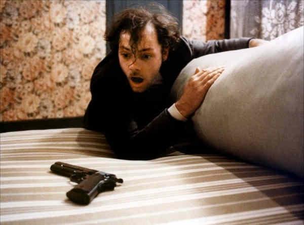 serie-noire-critique-film-alain-corneau-patrick-dewaere-marie-trintignant-bernard-blier