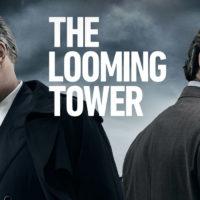 the-looming-tower-l-avant-11-septembre-la-traque-de-ben-laden-par-le-fbi-et-la-cia-avec-jeff-daniels-tahar-rahim