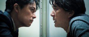 the-third-murder-koreeda-hirokazu-film-critique-masaharu-fukuyama-koji-yakusho
