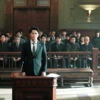 the-third-murder-koreeda-hirokazu-film-critique-masaharu-fukuyama-tribunal