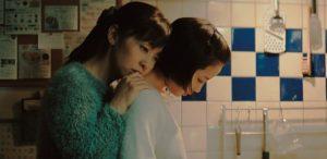 the-third-murder-koreeda-hirokazu-film-critique-suzu-hirose