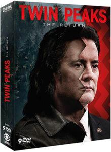 twin-peaks-the-return-visuel-du-coffret-dvd-paramount-cbs-universal