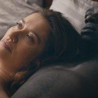 Amin-film-Philippe-Faucon-quinzaine-des-realisateurs-cannes2018-avec-emmanuelle-Devos-Moustapha-Mbengue
