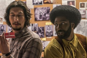 BlacKkKlansman-de-Spike-Lee-film-cannes2018