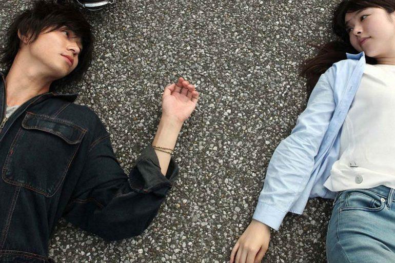 Cannes2018-Asako-competition-officielle-film-Netemo-Sametemo-de-Ryusuke-Hamaguchi-movie