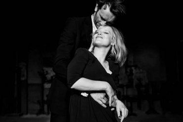 Cannes2018-Cold-War-Zimna-Wojna-Pawel-Pawlikowski-film-en-competition-avec-Joanna-Kulig