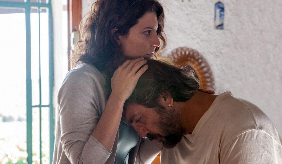Cannes2018-Everybody-knows-film-Asghar-Farhadi-avec-Javier-Bardem-Penelope-Cruz