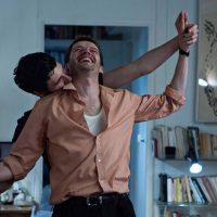 Cannes2018-Plaire-aimer-et-courir-vite-competition-officielle-film-Christophe-Honore-avec-Pierre-Deladonchamps-Vincent-Lacoste