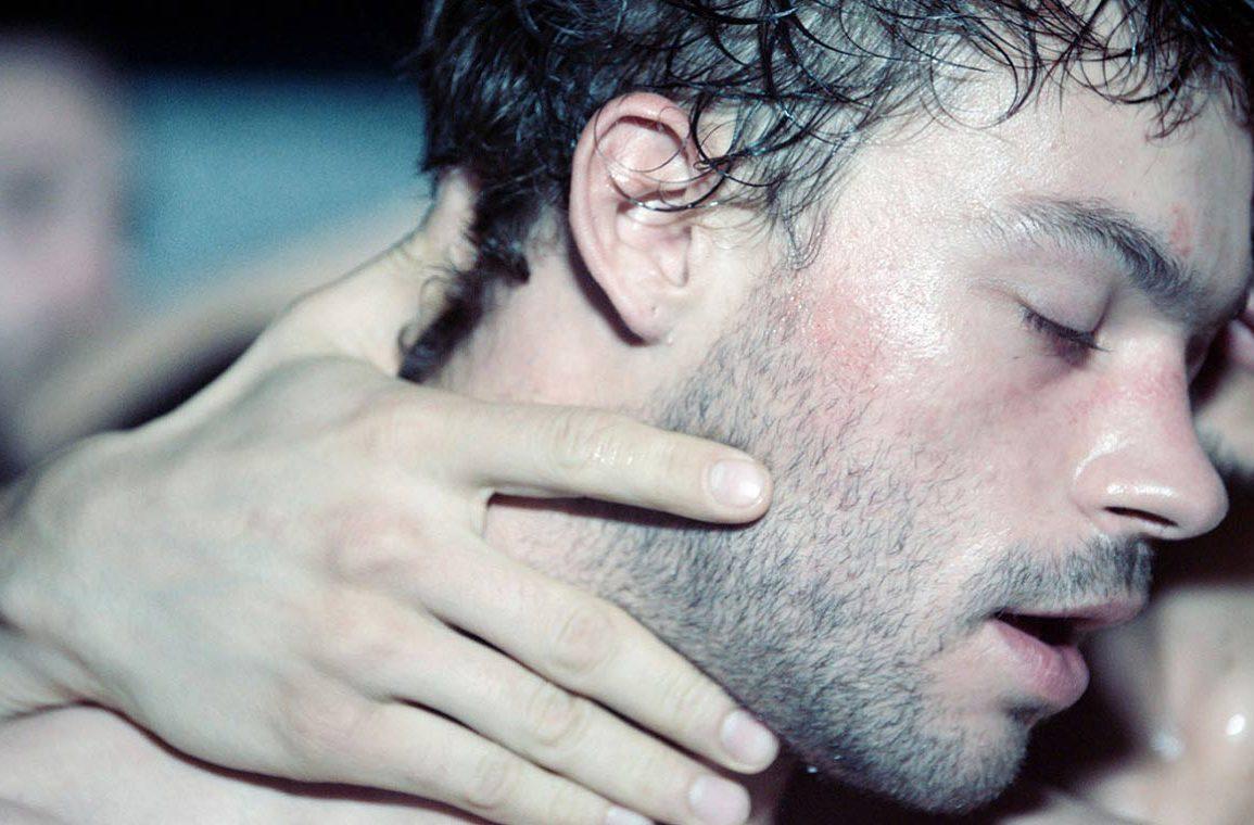 Cannes2018-Sauvage-film-semaine-de-la-critique-Camille-Vidal-Naquet-avec-Felix-Maritaud