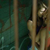 Carmen-y-Lola-cannes2018-film-de-Arantxa-Echevarria-quinzaine-des-realisateurs-