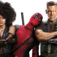 Deadpool-2-film-David- Leitch-critique-movie-with-Ryan-Reynolds-Josh Brolin-Morena Baccarin