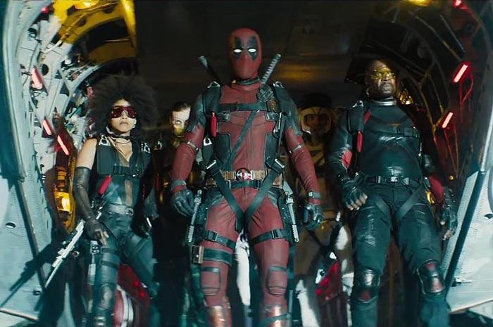 Deadpool-x-force-critique-cinema