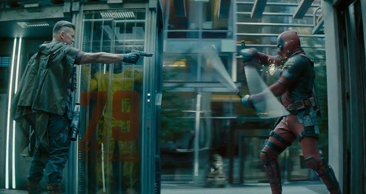Deadpool2-Ryan-Reynolds-film-critique-review