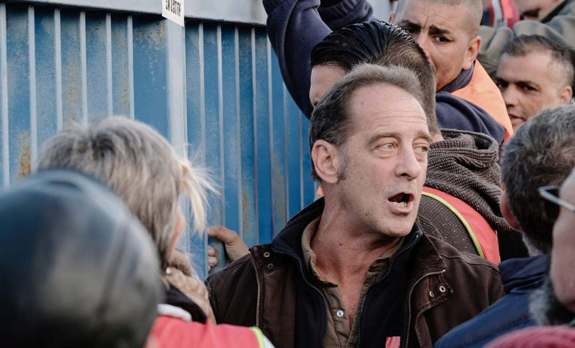En-guerre-film-Stephane-Brize-cannes2018-vincent-lindon