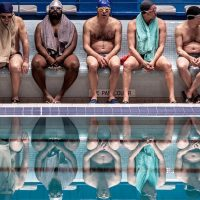 Le-Grand-Bain-film-Gilles-Lellouche-cannes2018-hors-competition-Benoit-Poelvoorde-Guillaume-Canet-Jean-Hugues-Anglade-Mathieu-Amalric-Philippe-Katerine
