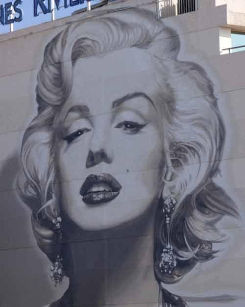Marilyn-Monroe-affiche-du-62e-Festival-de-Canne-street-art-cinema-cannes-effigie-icone-star-16-Bd-d-Alsace